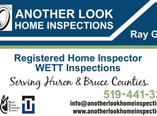 Another Look Home Inspections