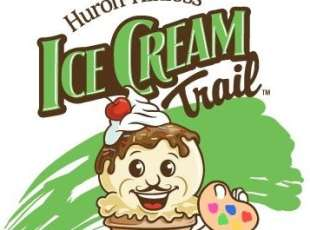 Ice Cream Trail