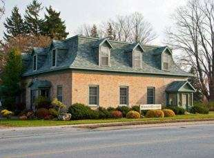 Sommerville Court Motel Bed & Breakfast